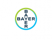 https://www.bayer.com.vn/